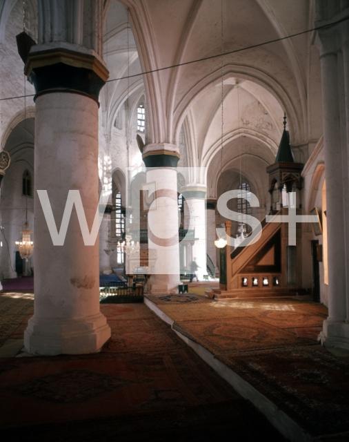 セリミエ・モスクの画像 p1_25