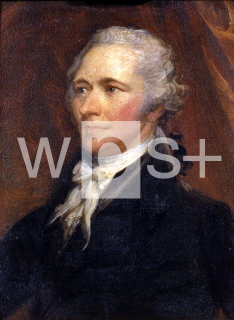 |アレクサンダー・ハミルトン アレクサンダー・ハミルトン 作品番号: D1705 カテゴリ: 歴