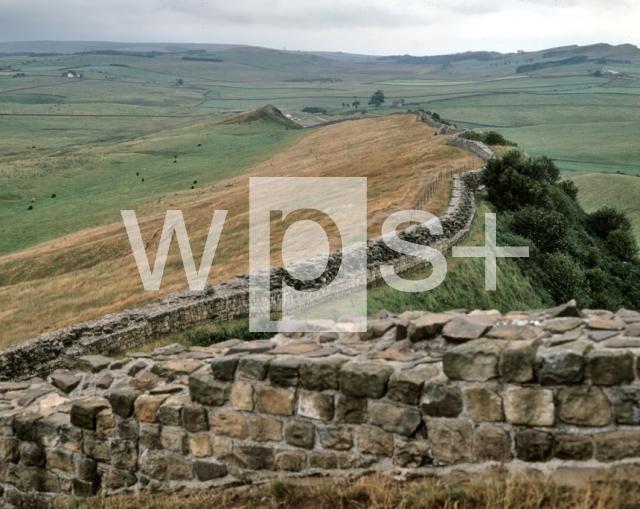 ハドリアヌスの長城の画像 p1_28
