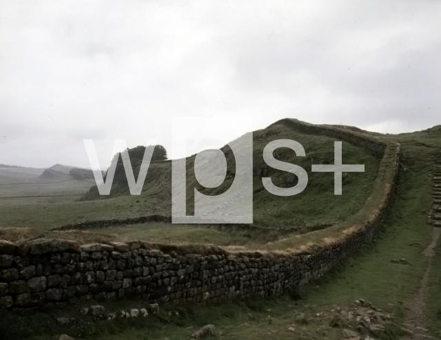 ハドリアヌスの長城の画像 p1_22