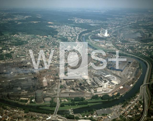フェルクリンゲン製鉄所の画像 p1_30