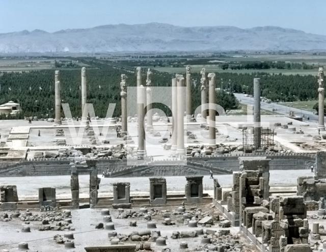 ペルセポリスの画像 p1_25