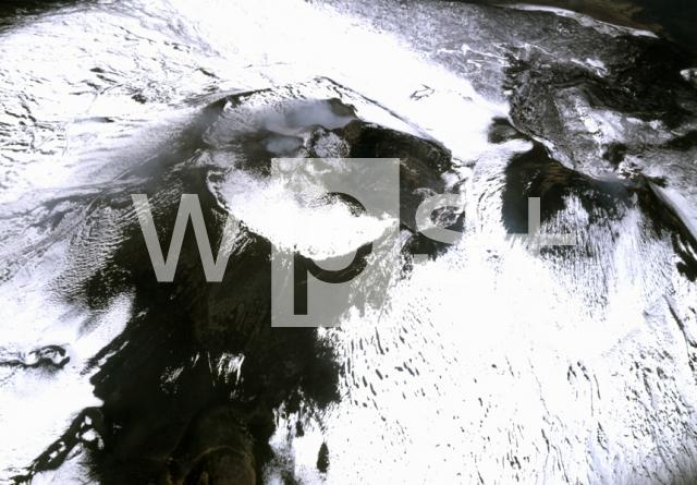 エトナ火山の画像 p1_20