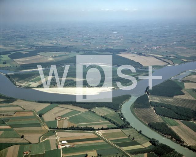 ポー川の画像 p1_7