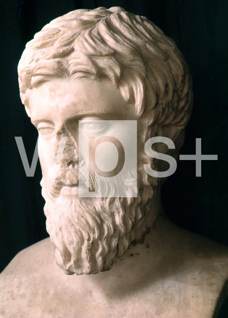 プルタルコス - 文学 | wps+(ワ...