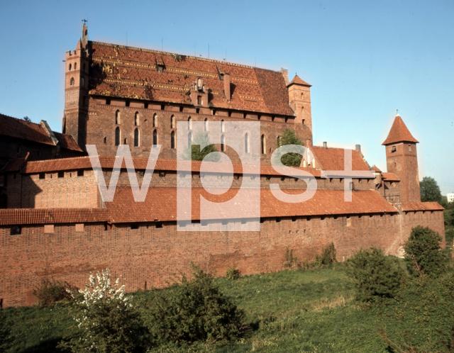 マルボルク城の画像 p1_14