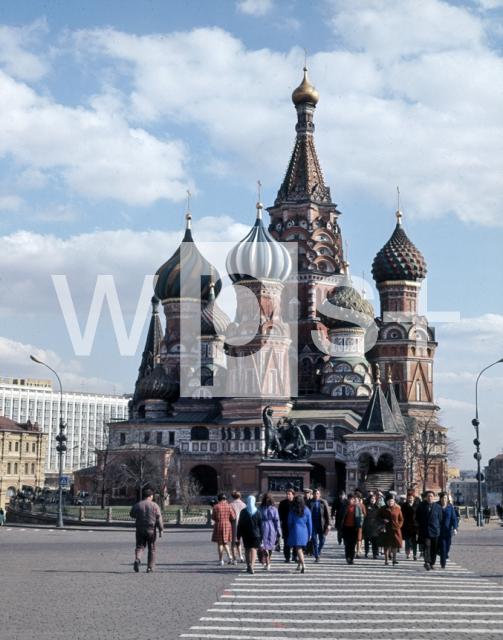 聖ワシリイ大聖堂の画像 p1_32