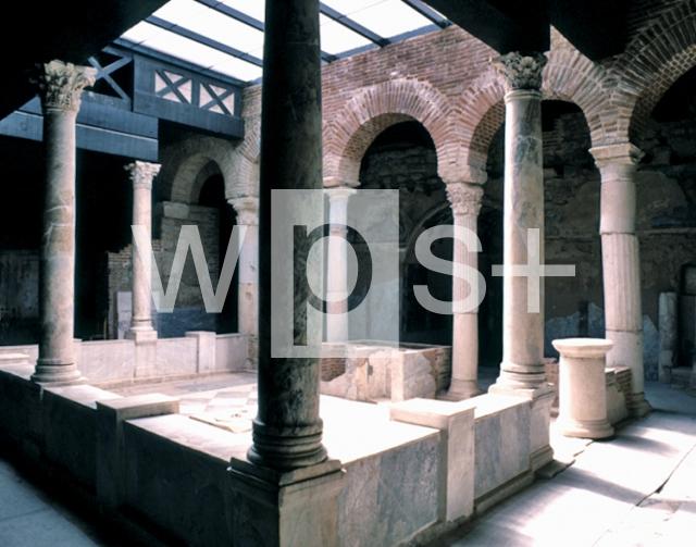 エフェソスの画像 p1_26