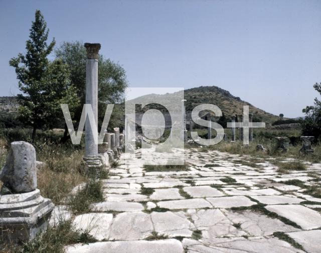 エフェソスの画像 p1_31