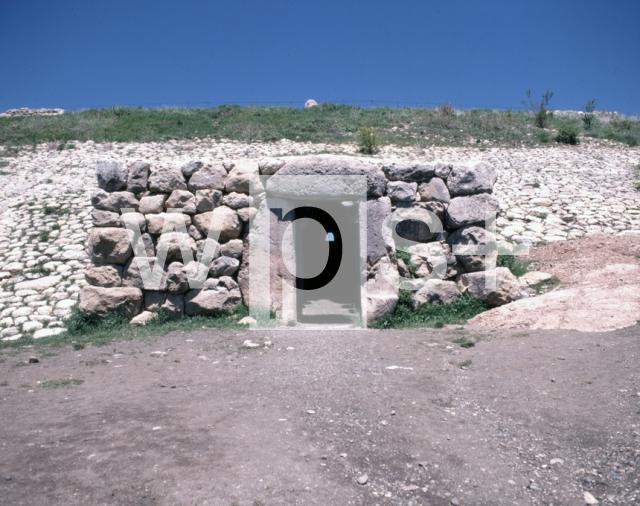 ハットゥシャの画像 p1_24
