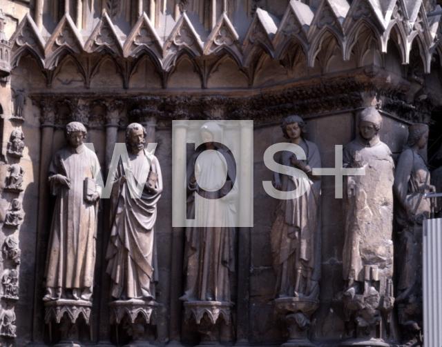 ノートルダム大聖堂 (アミアン)の画像 p1_27