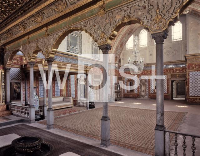 トプカプ宮殿の画像 p1_29