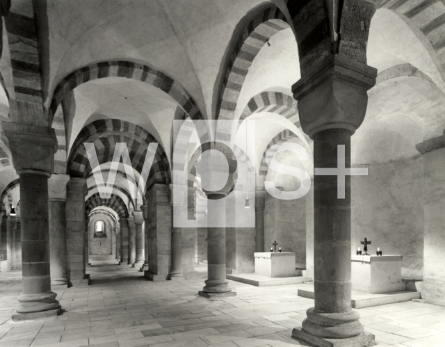 シュパイアー大聖堂の画像 p1_11