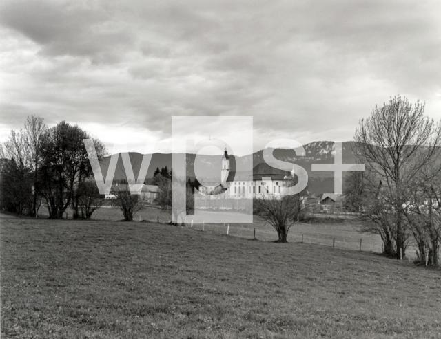 ヴィースの巡礼教会の画像 p1_31